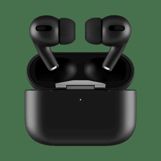 blackpods-pro