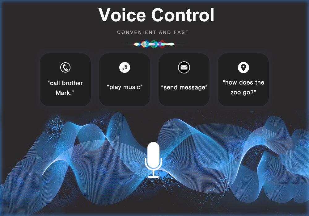voice-kontrol